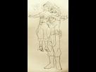 MarissonShipping [Alan/Alain x Manon/Mairin/Martine] 1428051590-b3xu4tocaaarxb6