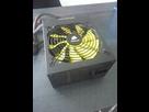 [VDS] HX850   Ek Supreme HF   Stacker 830   Rad 360 1429376082-20150411-173515