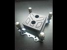 [VDS] HX850   Ek Supreme HF   Stacker 830   Rad 360 1429379932-20150418-194518