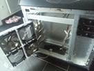 [VDS] HX850   Ek Supreme HF   Stacker 830   Rad 360 1429381058-20150418-201055