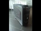 [VDS] HX850   Ek Supreme HF   Stacker 830   Rad 360 1429381060-20150418-200723