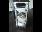 [VDS] HX850   Ek Supreme HF   Stacker 830   Rad 360 1429381065-20150418-201001