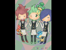 SanyouShipping - Rachid, Armando & Noa (Dent, Pod & Corn) 1430486290-triplec-by-b3rryb4tty-d39gh6f