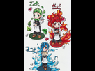 SanyouShipping - Rachid, Armando & Noa (Dent, Pod & Corn) 1430486299-3-chibi-brothers-copic-by-littleocean-d5kxtqh