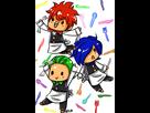 SanyouShipping - Rachid, Armando & Noa (Dent, Pod & Corn) 1430486305-falling-trio-by-dentotomy-d41nl4e