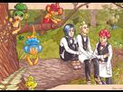 SanyouShipping - Rachid, Armando & Noa (Dent, Pod & Corn) 1430486305-gonna-do-some-monkey-business-by-neepu-d5c8ooh