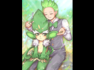 Rachid/Cilan/Dent 1430487804-cilan-and-simisage-colored-by-lilacerise-d7i2m2r