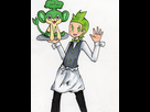 Rachid/Cilan/Dent 1430487821-fresh-pansage-comin-up-by-candygod-d3e8f91