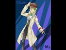 Rachid/Cilan/Dent 1430487825-its-investigating-time-cilan-style-2-by-marini4-d4qlto1