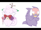 EversionShipping (Ectoplasma x Melodelfe) 1430500358-a-clefable-s-shadow-by-batlover800-d5vm7wd