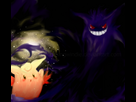EversionShipping (Ectoplasma x Melodelfe) 1430500361-clefable-vs-gengar-by-dreamchasingwindie