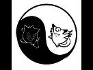EversionShipping (Ectoplasma x Melodelfe) 1430500362-tumblr-lwq0r2td5a1r078uwo1-500
