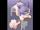 EversionShipping (Ectoplasma x Melodelfe) 1430500371-tumblr-mf0cfnesf61qzizv5o1-500