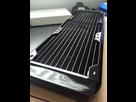 [VDS] HX850   Ek Supreme HF   Stacker 830   Rad 360 1430569824-20150502-141655