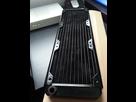 [VDS] HX850   Ek Supreme HF   Stacker 830   Rad 360 1430569827-20150502-141544