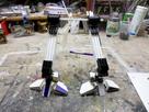 Robot de combat (mon pote robot) 1430575950-sam-0917