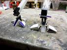 Robot de combat (mon pote robot) 1430575952-sam-0916