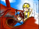 AirplaneShipping [Fuuro x Kamitsure] - Galerie 1430581607-tumblr-lj8hbdhh8v1qg803mo1-540