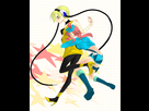 AirplaneShipping [Fuuro x Kamitsure] - Galerie 1430581610-tumblr-llg0xqvl3t1qjlxxwo1-540