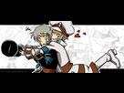 BlankShipping (Chammal/Ingo/Nobori x Chamsin/Emmet/Kudari) 1430736870-pkmn-kudari-nobori-by-kajiko-chan-d4gs4n6