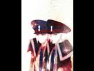 BlankShipping (Chammal/Ingo/Nobori x Chamsin/Emmet/Kudari) 1430736871-37-subway-bosses-nobori-nobori-by-yaconoco-d5lx0li