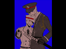 BlankShipping (Chammal/Ingo/Nobori x Chamsin/Emmet/Kudari) 1430736875-502468