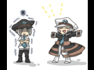 BlankShipping (Chammal/Ingo/Nobori x Chamsin/Emmet/Kudari) 1430737173-emmet-ingo-battle-subway-gear-station-pokemon-28986127-444-390