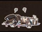 BlankShipping (Chammal/Ingo/Nobori x Chamsin/Emmet/Kudari) 1430737175-emmet-ingo-battle-subway-gear-station-pokemon-28986153-500-358