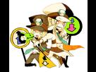 BlankShipping (Chammal/Ingo/Nobori x Chamsin/Emmet/Kudari) 1430737176-emmet-ingo-battle-subway-gear-station-pokemon-28986143-500-462