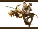 BlankShipping (Chammal/Ingo/Nobori x Chamsin/Emmet/Kudari) 1430737176-emmet-ingo-battle-subway-gear-station-pokemon-28986151-500-373