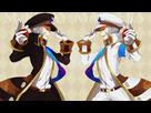 BlankShipping (Chammal/Ingo/Nobori x Chamsin/Emmet/Kudari) 1430737178-images-8
