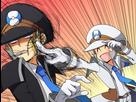 BlankShipping (Chammal/Ingo/Nobori x Chamsin/Emmet/Kudari) 1430737179-emmet-ingo-battle-subway-gear-station-pokemon-28986164-500-380