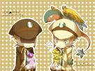 BlankShipping (Chammal/Ingo/Nobori x Chamsin/Emmet/Kudari) 1430737184-emmet-ingo-battle-subway-gear-station-pokemon-28986135-600-450