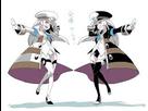 BlankShipping (Chammal/Ingo/Nobori x Chamsin/Emmet/Kudari) 1430737499-images-18