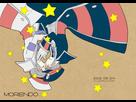 BlankShipping (Chammal/Ingo/Nobori x Chamsin/Emmet/Kudari) 1430737500-large