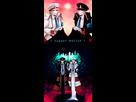 BlankShipping (Chammal/Ingo/Nobori x Chamsin/Emmet/Kudari) 1430737514-poster-by-beta24-d5fqbs8