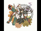 BlankShipping (Chammal/Ingo/Nobori x Chamsin/Emmet/Kudari) 1430737969-tumblr-static-profile-emmet-and-ingo