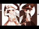 BlankShipping (Chammal/Ingo/Nobori x Chamsin/Emmet/Kudari) 1430737970-tumblr-static-tumblr-static-39aoho62apic8cs00k84csk88-640