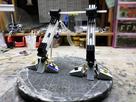 Robot de combat (mon pote robot) 1430993336-sam-0924