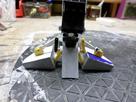 Robot de combat (mon pote robot) 1430993363-sam-0925