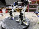 Robot de combat (mon pote robot) 1430993430-sam-0928