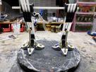 Robot de combat (mon pote robot) 1430993432-sam-0927
