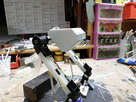 Robot de combat (mon pote robot) 1431001166-sam-0929