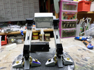 Robot de combat (mon pote robot) 1431001203-sam-0930