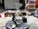 Robot de combat (mon pote robot) 1431001208-sam-0931