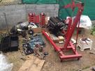 Refection moteur S50B30 1431774907-img-0356