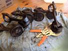 Refection moteur S50B30 1431775120-img-0406