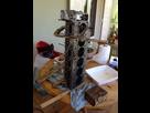 Refection moteur S50B30 1431775145-img-0411