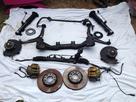 Refection moteur S50B30 1431775233-img-0503