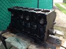 Refection moteur S50B30 1431775307-img-0626
